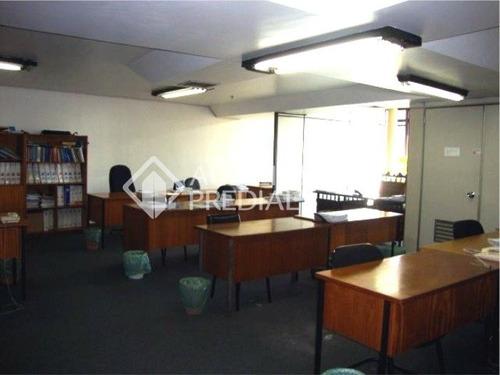 sala/conjunto - floresta - ref: 187648 - v-187648