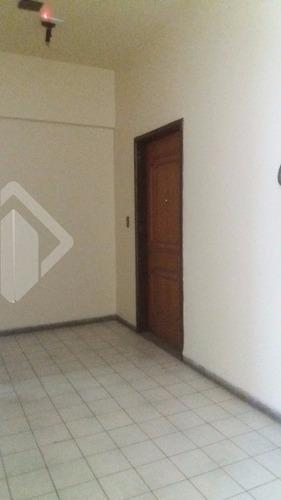 sala/conjunto - floresta - ref: 190042 - v-190042
