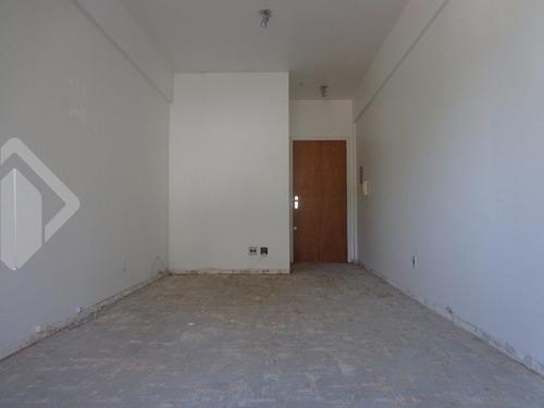 sala/conjunto - floresta - ref: 209558 - v-209558
