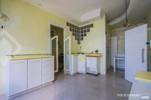 sala/conjunto - floresta - ref: 220845 - v-220845