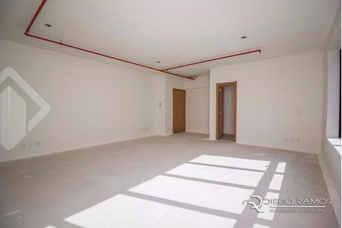 sala/conjunto - floresta - ref: 231791 - v-231791