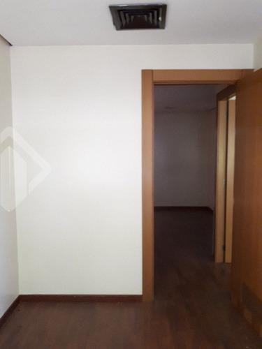 sala/conjunto - floresta - ref: 233917 - v-233917