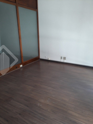 sala/conjunto - floresta - ref: 235364 - v-235364