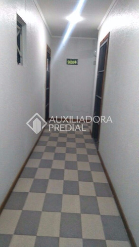 sala/conjunto - floresta - ref: 244299 - v-244299