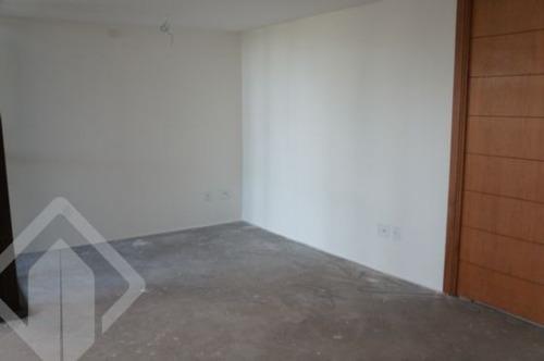 sala/conjunto - floresta - ref: 67673 - v-67673