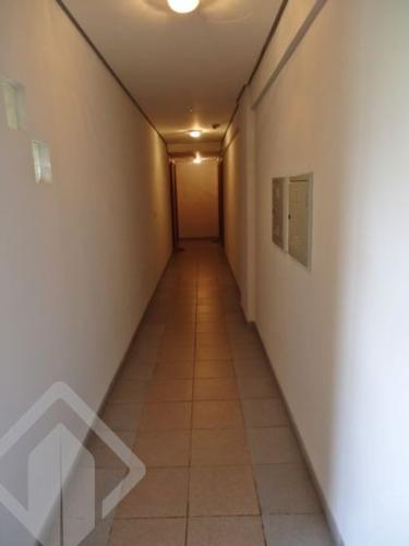 sala/conjunto - floresta - ref: 77383 - v-77383