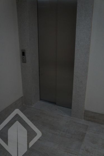 sala/conjunto - floresta - ref: 91240 - v-91240