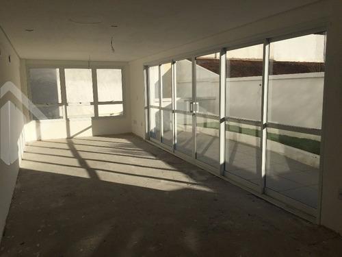 sala/conjunto - higienopolis - ref: 195697 - v-195697