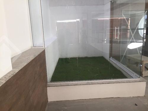 sala/conjunto - higienopolis - ref: 195701 - v-195701