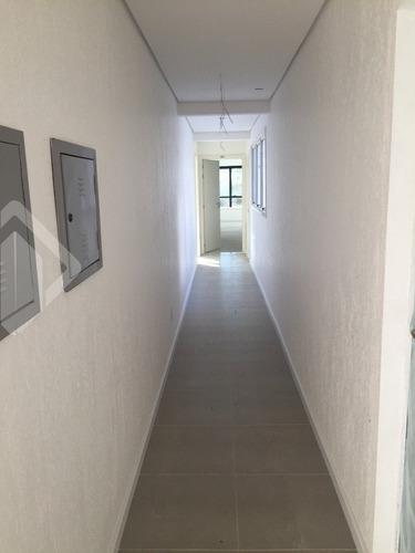 sala/conjunto - higienopolis - ref: 195707 - v-195707