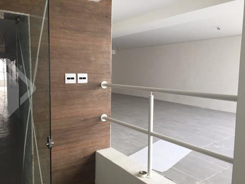 sala/conjunto - higienopolis - ref: 195709 - v-195709