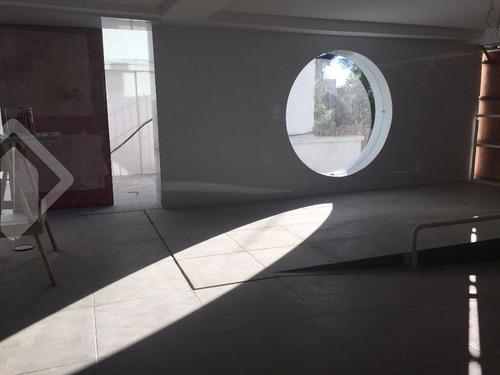 sala/conjunto - higienopolis - ref: 195714 - v-195714