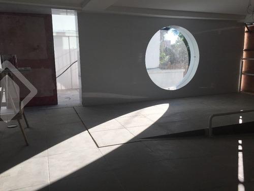 sala/conjunto - higienopolis - ref: 195715 - v-195715