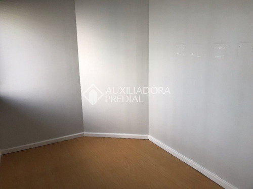 sala/conjunto - higienopolis - ref: 245223 - v-245223