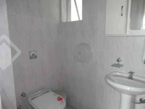 sala/conjunto - higienopolis - ref: 39529 - v-39529