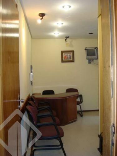 sala/conjunto - independencia - ref: 119675 - v-119675