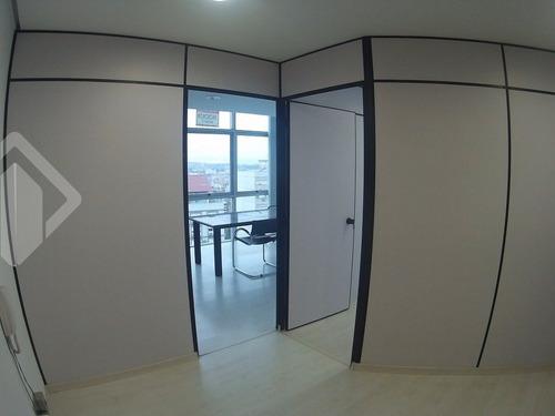 sala/conjunto - independencia - ref: 150268 - v-150268