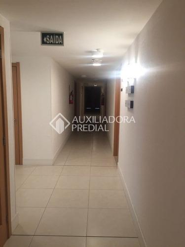 sala/conjunto - independencia - ref: 250673 - v-250673
