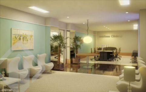 sala/conjunto - jardim botanico - ref: 42246 - v-42246