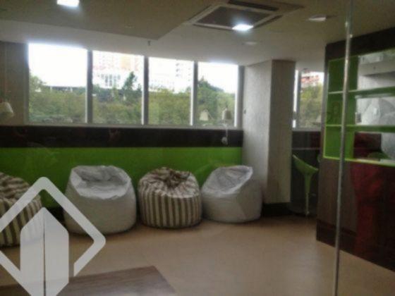 sala/conjunto - jardim botanico - ref: 96577 - v-96577