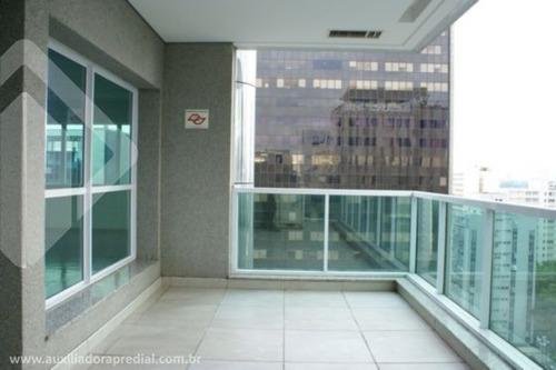 sala/conjunto - jardim paulistano - ref: 170412 - l-170412