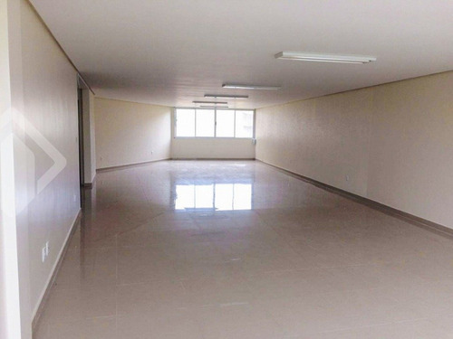 sala/conjunto - madureira - ref: 221413 - v-221413
