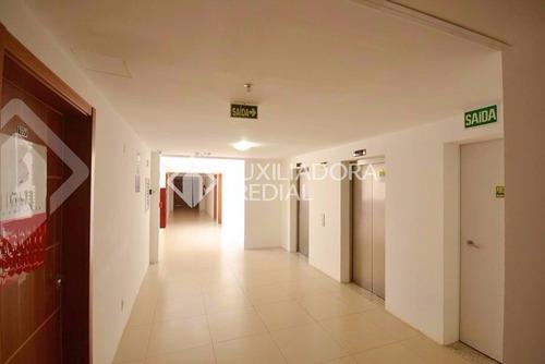 sala/conjunto - marechal rondon - ref: 232851 - v-232851