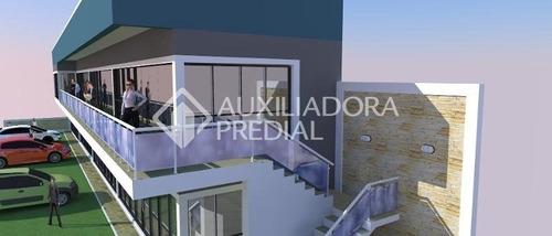sala/conjunto - marechal rondon - ref: 244634 - v-244634