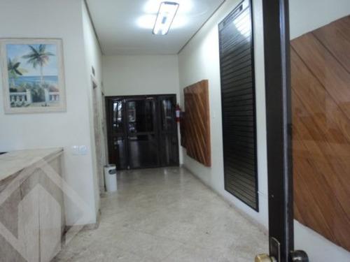 sala/conjunto - moinhos de vento - ref: 136046 - v-136046