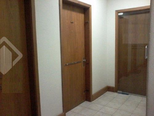 sala/conjunto - moinhos de vento - ref: 241065 - v-241065