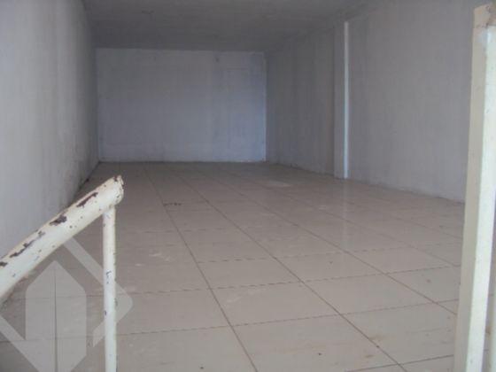 sala/conjunto - morro do espelho - ref: 156355 - v-156355
