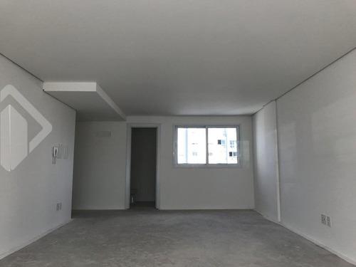 sala/conjunto - panazzolo - ref: 221417 - v-221417