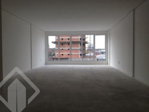 sala/conjunto - panazzolo - ref: 88516 - v-88516