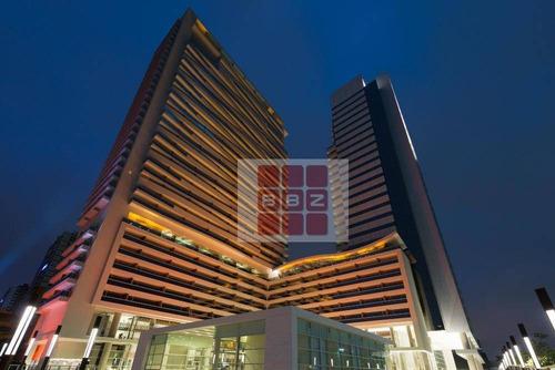 sala/conjunto para aluguel 69 m²-  cj0044_bbz