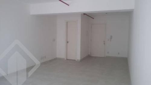sala/conjunto - partenon - ref: 148337 - v-148337