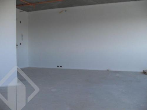 sala/conjunto - passo da areia - ref: 154047 - v-154047