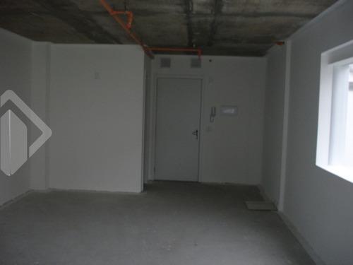 sala/conjunto - passo da areia - ref: 208746 - v-208746