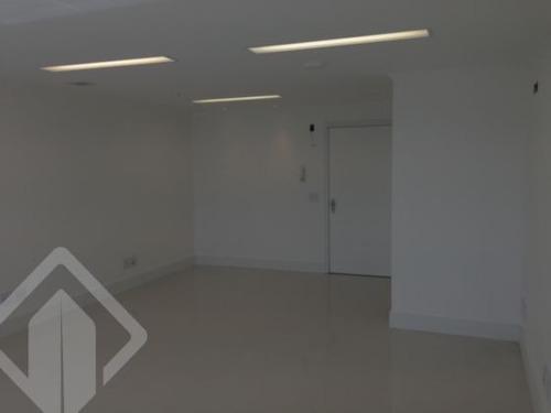 sala/conjunto - passo da areia - ref: 98745 - v-98745