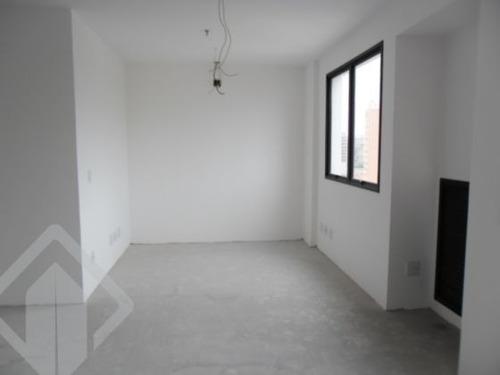 sala/conjunto - perdizes - ref: 134156 - v-134156