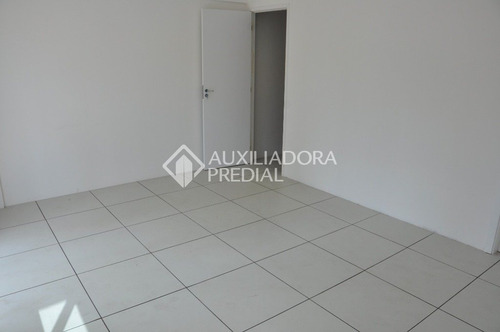 sala/conjunto - perdizes - ref: 143839 - l-143839