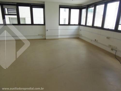 sala/conjunto - perdizes - ref: 172526 - l-172526