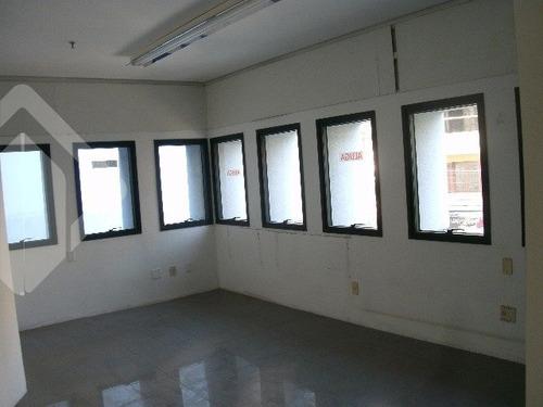 sala/conjunto - perdizes - ref: 194733 - l-194733
