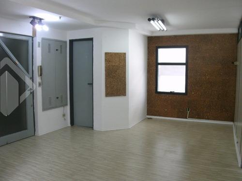sala/conjunto - perdizes - ref: 196564 - l-196564