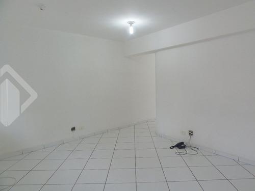 sala/conjunto - perdizes - ref: 203128 - l-203128