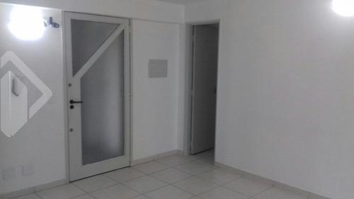 sala/conjunto - perdizes - ref: 234301 - v-234301