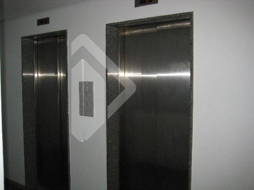 sala/conjunto - perdizes - ref: 236535 - l-236535