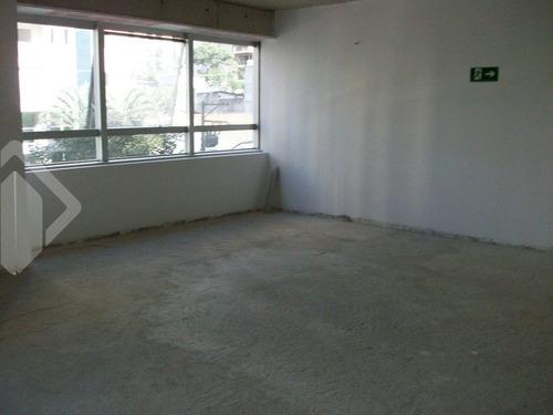 sala/conjunto - perdizes - ref: 236583 - l-236583