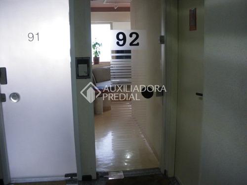 sala/conjunto - perdizes - ref: 253615 - v-253615