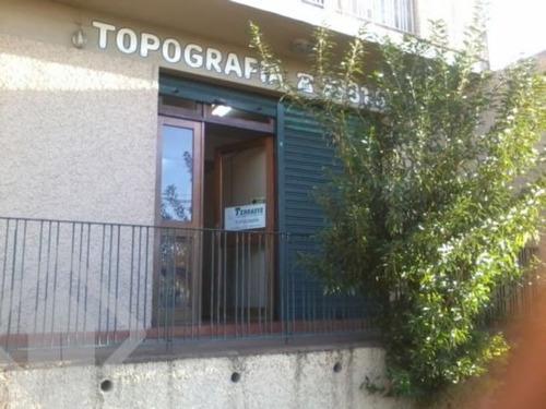 sala/conjunto - petropolis - ref: 125752 - v-125752