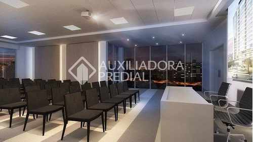 sala/conjunto - petropolis - ref: 157815 - v-157815